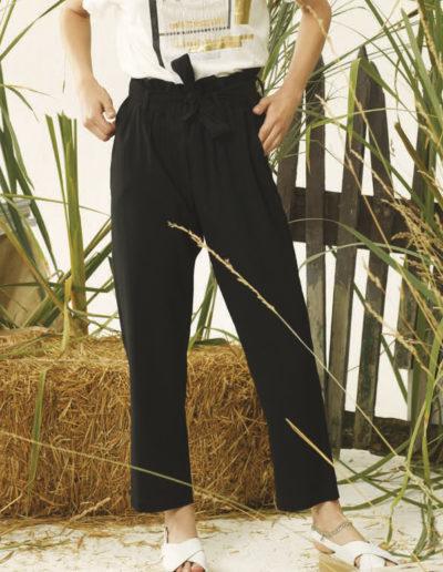 Pantalone EN313N