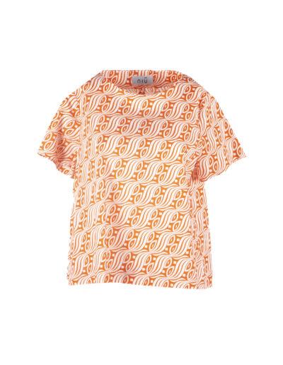 606T29 camicia scatoletta